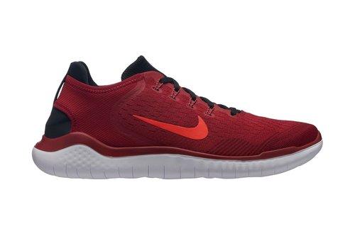 Free Run 2018 Mens Running Shoes