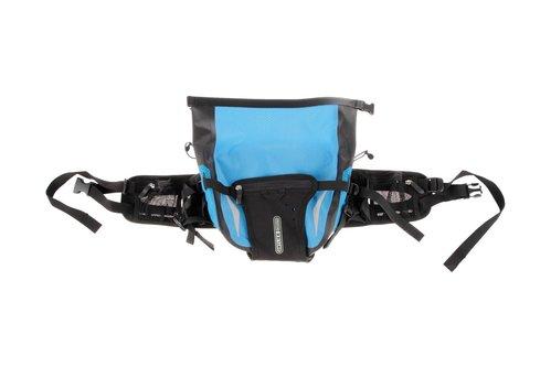 Hip Pack2 5L 42