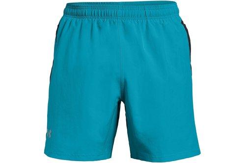 Speed Stride 7 Inch Shorts Mens