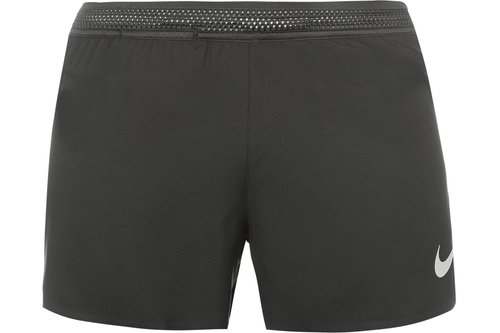 AeroSwift Shorts Mens