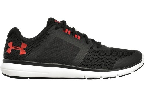 Fast Fuse Trainers Mens