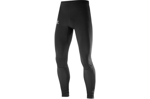 Agile Running Tights Mens