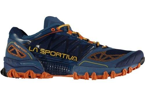 Bushido Mens Trail Running Shoes