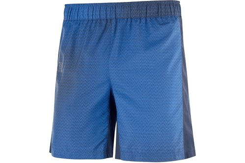 Agile Shorts Mens