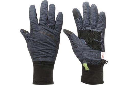 Cold Wave Running Gloves Ladies