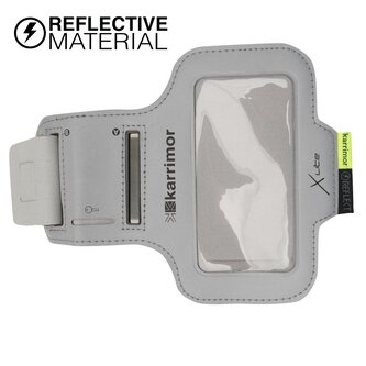 Xlite Reflective iPhone 5 Armband