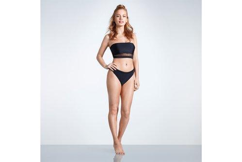 Bardot Bikini Bottoms Ladies