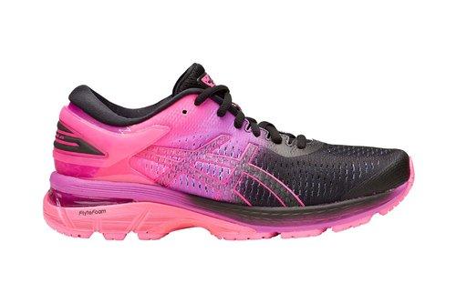Kayano 25 SP Ladies Running Shoes