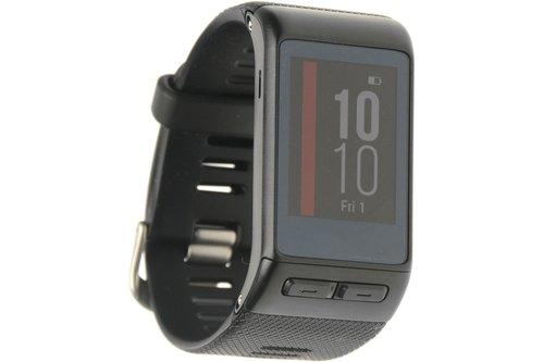 Vivo Active HR Watch