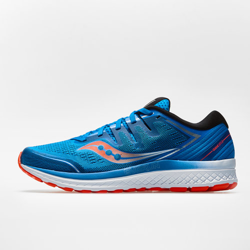 Guide ISO 2 Mens Running Shoes