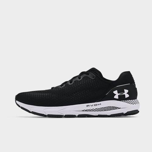 Gel Kayano 25 Lite Show Mens Running Shoes