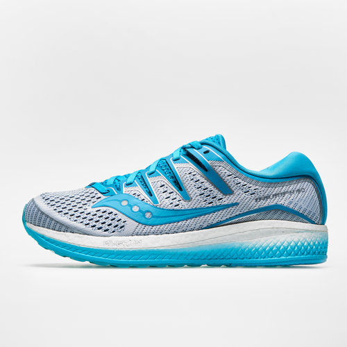 Triumph ISO 5 Womens Running Shoes