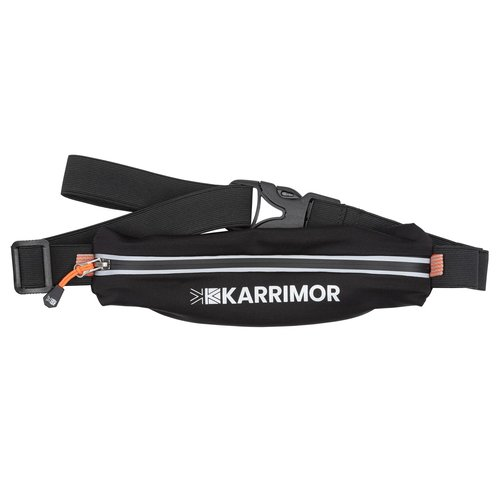 X Lite Running Belt
