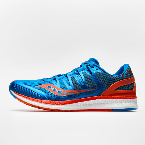 Liberty ISO Mens Running Shoes