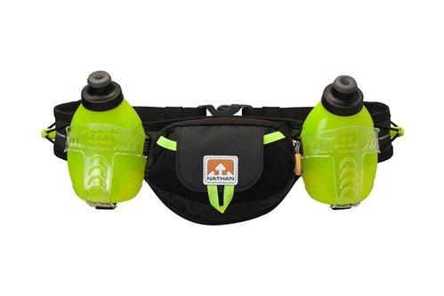 Trail Bottle Belt