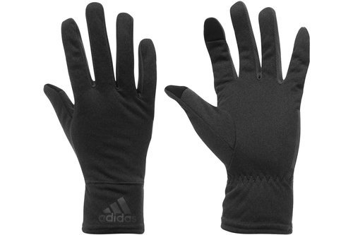 ClimaHeat Gloves Mens