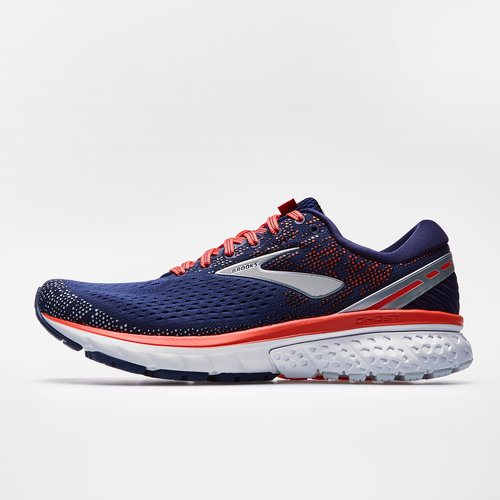 Ghost 11 Ladies Running Shoes