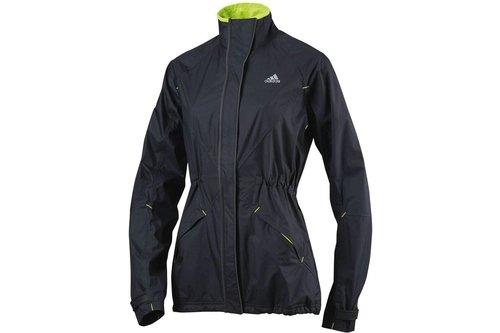 adiStar Jacket WS