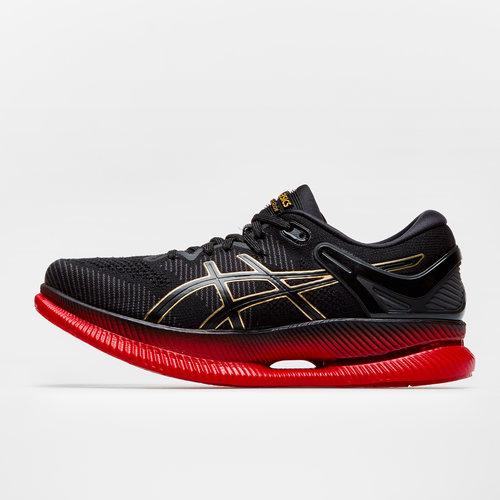 Metaride Mens Running Shoes