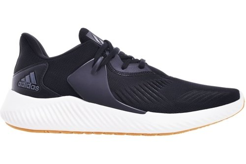alphabounce RC 2 Mens Running Shoes