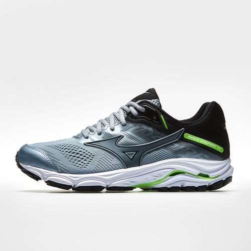 Wave Inspire 15 Mens Running Shoes