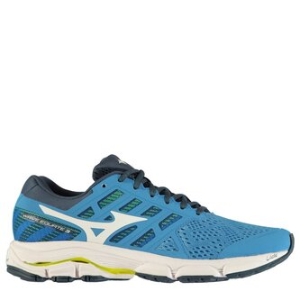 Wave Equate 3 Mens Running Shoes