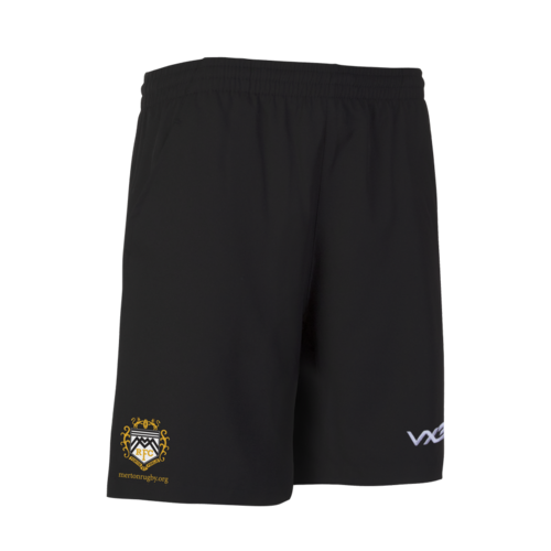 Merton RFC Core Leisure Shorts
