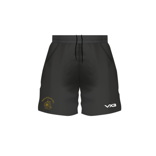 Sutton & Epsom RFC B's Training Short