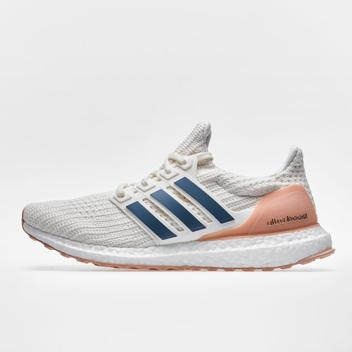 Ultra Boost Running Shoes