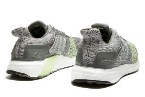 78aa3a6d8 adidas Ultra Boost ST Mens Running Shoes