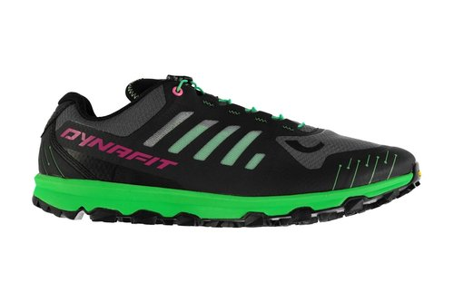 Feline Vertical Pro Mens Trail Running Shoes