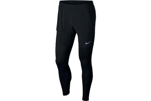 Essential Hybrid Running Pants Mens