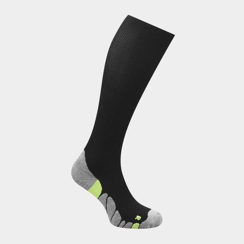 Compression Running Socks Mens