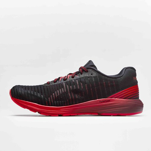 DynaFlyte 3 Mens Running Shoes