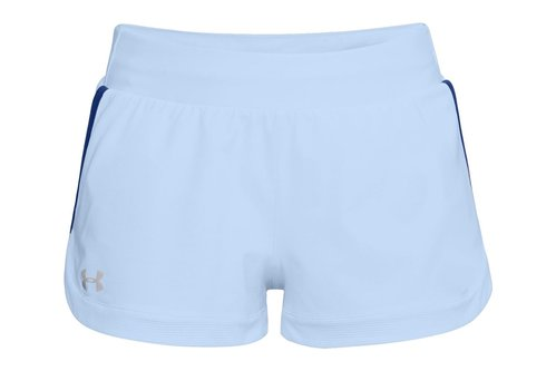 Speedpocket Shorts Ladies
